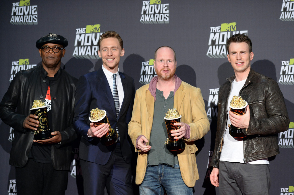 http://www4.pictures.zimbio.com/gi/Samuel+L+Jackson+2013+MTV+Movie+Awards+Press+ePNU1U1M1vsx.jpg