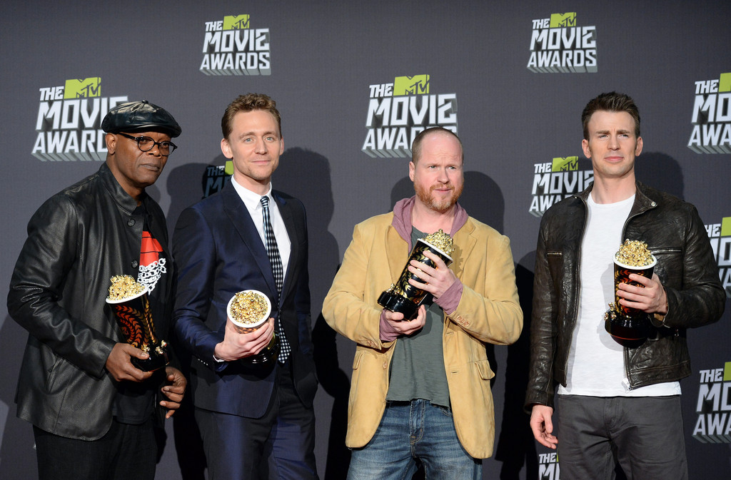 http://www4.pictures.zimbio.com/gi/Samuel+L+Jackson+2013+MTV+Movie+Awards+Press+pWIwIHccCm2x.jpg