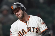 Evan Longoria Photos Photo