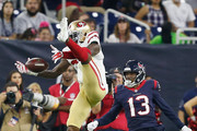 Braxton Miller Photos Photo