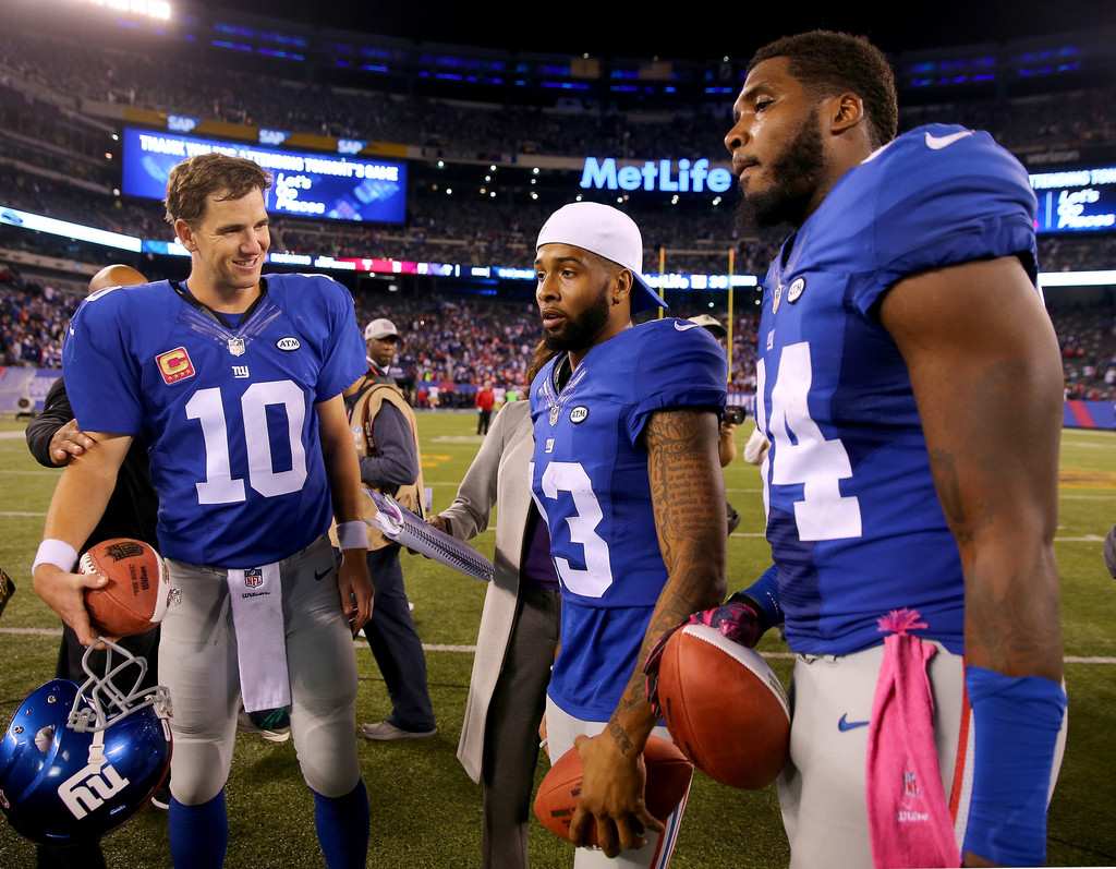 new york giants name meaning gallery