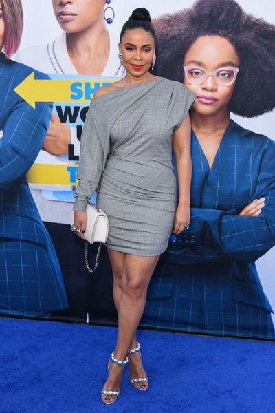The Premiere Of Universal Pictures 'Little'  - Arrivals