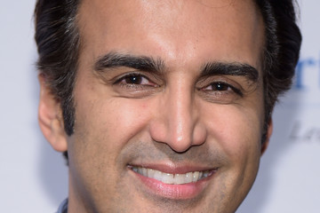 Sandeep Kapoor 39th Annual New York Honors Gala