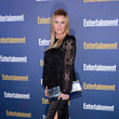 Sandra Lee Entertainment Weekly Celebrates Screen Actors Guild Award Nominees at Chateau Marmont - Arrivals