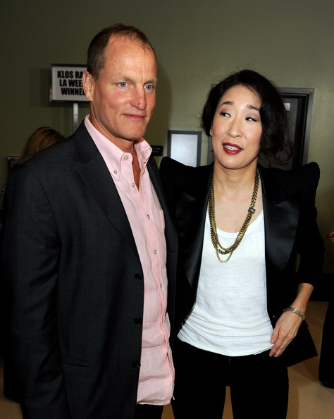 http://www4.pictures.zimbio.com/gi/Sandra+Oh+Premiere+Defendor+Arrivals+6sw8ZmlMx37l.jpg