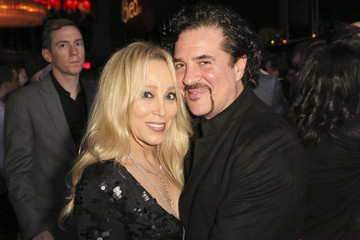 Sandy Borchetta Republic Records / Big Machine Label Group Grammy Celebration