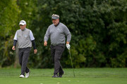 Darren Clarke Photos Photo