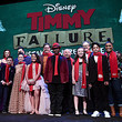 Santiago Veizaga 2020 Getty Entertainment - Social Ready Content
