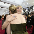 Saoirse Ronan 92nd Annual Academy Awards - Red Carpet