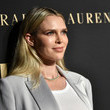 Sara Foster ELLE's 26th Annual Women In Hollywood Celebration Presented By Ralph Lauren And Lexus - Arrivals