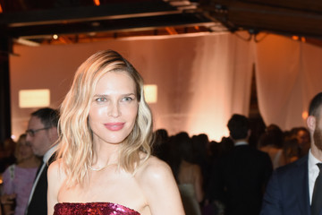 Sara Foster 2018 Baby2Baby Gala Presented By Paul Mitchell - Inside