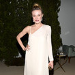 Sara Mearns 12th Annual CFDA/Vogue Fashion Fund Awards - Inside