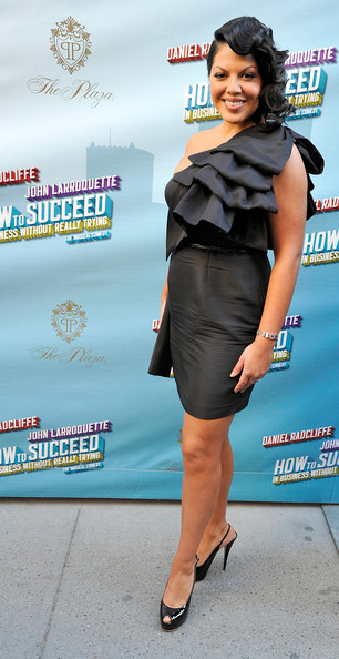 http://www4.pictures.zimbio.com/gi/Sara+Ramirez+How+Succeed+Business+Without+pem3p5X_tqfl.jpg