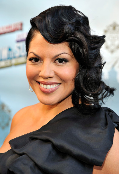http://www4.pictures.zimbio.com/gi/Sara+Ramirez+How+Succeed+Business+Without+pr6EMdLm6krl.jpg