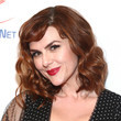 """Sara Rue Penny Lane Centers Of Southern California's 50th Anniversary """"Voices Of Our Children"""" Celebration And Fundraiser Gala"""