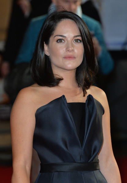 sarah greene wikisarah greene blue peter, sarah greene wiki, sarah greene tumblr, sarah greene insta, sarah greene twitter, sarah greene instagram, sarah greene vikings judith, sarah greene photo, sarah greene parting glass, sarah greene, sarah greene aidan turner, sarah greene vikings, sarah greene penny dreadful, sarah greene age, sarah greene imdb, sarah greene aidan turner engaged, sarah greene height, sarah greene irish, sarah greene birthday, sarah greene mike smith