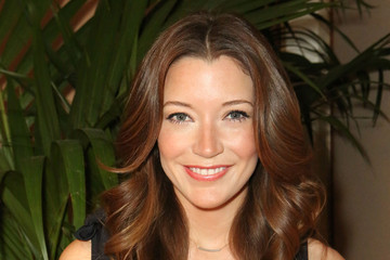 sarah roemer one tree hill