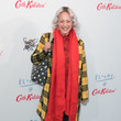 Sarah Cawood Fearne Cotton Cath Kidston Launch Event - Photocall