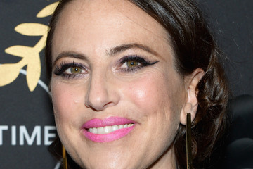 Sarah Gertrude Shapiro Lifetime Hosts Anti-Valentine's Bash for Premieres Of 'UnREAL' and 'Mary Kills People'