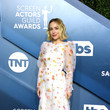 Sarah Goldberg 26th Annual Screen Actors Guild Awards - Arrivals