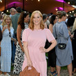 Sarah-Jane Mee The Women's Prize For Fiction Awards 2021 - Arrivals