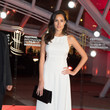 Sarah Kazemy 'Award Winners 2013' Photocall At 13th Marrakech International Film Festival