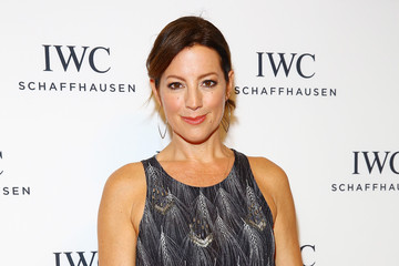 Sarah Mclachlan IWC Schaffhausen Third Annual 'For The Love Of Cinema' Gala - Arrivals