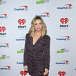 Sarah Michelle Gellar KIIS FM's Jingle Ball 2019 Presented By Capital One At The Forum - Arrivals