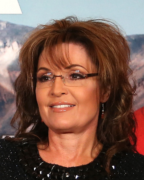 Sarah Palin: Con-Artist Conservatives And The Great Hoodwinking Of