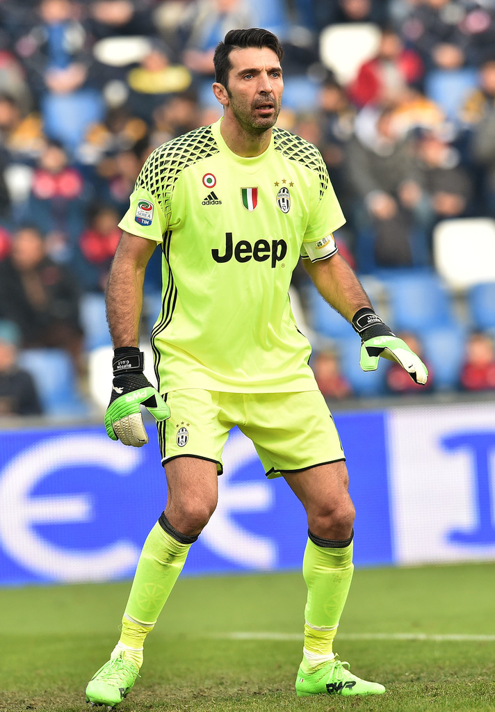 Image Result For Juventus Vs Sassuolo