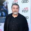 Saul Rubinek AFI FEST 2019 Presented By Audi – 'The Song Of Names' Premiere – Red Carpet