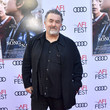 Saul Rubinek AFI FEST 2019 Presented By Audi – 'The Song Of Names' Premiere – Arrivals
