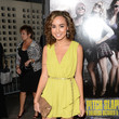 """Savannah Jayde Premiere Of Universal Pictures And Gold Circle Films' """"Pitch Perfect"""" - Arrivals"""