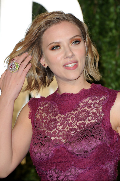 scarlett johansson hacked iphone. Scarlett+johansson+photos+hacked One of if this could be the coming