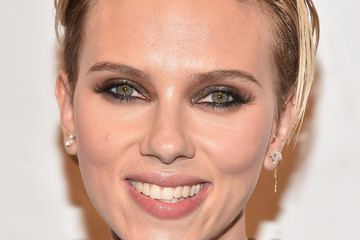 Scarlett Johansson Gotham Independent Film Awards