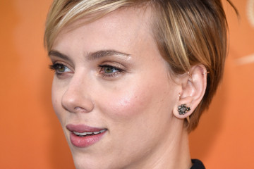Scarlett Johansson: Monogamy Not 'Natural,' 'A Lot of Work ...