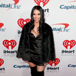 Scheana Marie 2019 iHeartRadio Podcast Awards Presented By Capital One – Red Carpet