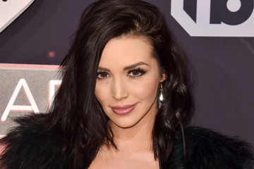 Scheana Marie 2017 iHeartRadio Music Awards - Arrivals