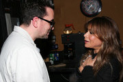 Paula Abdul Photos Photo