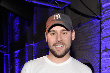 Scooter Braun Universal Music Group Cocktail Party at SXSW