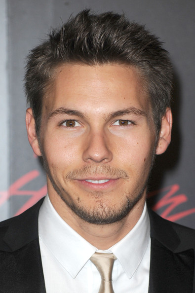 scott clifton music