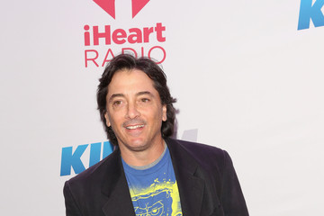 Scott Baio KIIS FM's Jingle Ball 2013 Presented By T-Mobile In Partnership With Samsung - Backstage