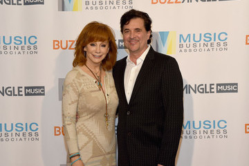 Scott Borchetta Music Biz 2017 - 5/18