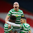 Scott Brown European Best Pictures Of The Day - December 21