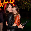 Lake Bell and Katie Aselton Photos