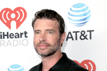 Scott Foley 2017 iHeartCountry Festival, a Music Experience by AT&T - Red Carpet