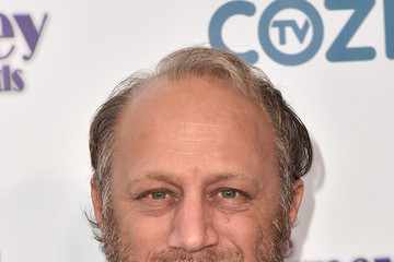 Scott Krinsky 3rd Annual Carney Awards - Arrivals