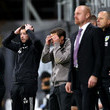 Scott Parker European Best Pictures Of The Day - May 11