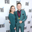 Scotty McCreery 67th Annual BMI Country Awards - Arrivals