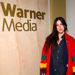Scout Willis WarnerMedia and AT&T Sundance Kick-Off Party